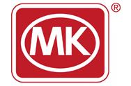 MK® Range