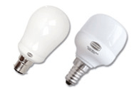 Soft Lite Low Energy Lamps