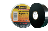 Scotch Super 88