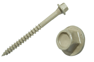 Timberfix Screws