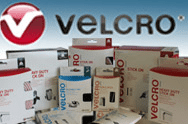 VELCRO® Brand range of Fastenings
