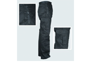 Combat Trousers
