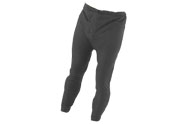 Thermal Longjohns