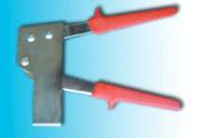 Screw Anchor Tool