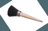 Tar and Striker Brush