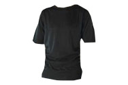 Short Sleeve Thermals