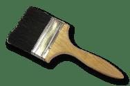 Wall Paint Brush