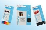 VELCRO® Brand Straps & Ties