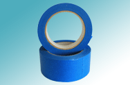 UV Masking Tapes
