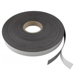 Magnetic Self Adhesive Strip