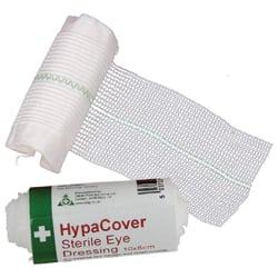 hypacover eye dressing