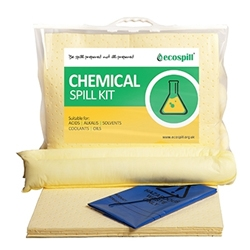 15 Litre Spill and Go Kits™