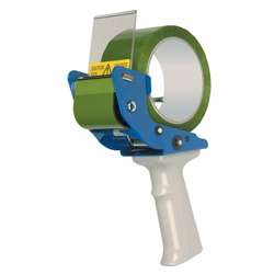Low Noise Tape Dispenser 50mm
