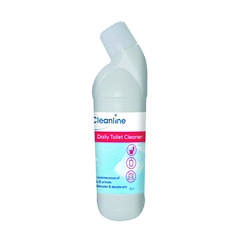 Cleanline Toilet Cleaner