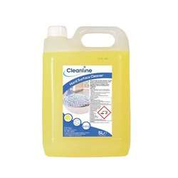 Cleanline Lemon Hard Surface Cleaner