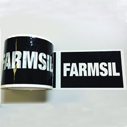 farmsil patch repair tape