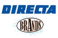 Directa Brands