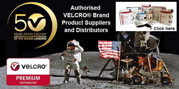 Velcro Brand Range