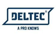 Deltec® Masking Tapes
