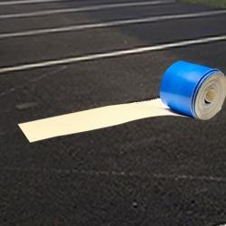 flexiline marking tape