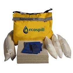 Oil Only 50 Litre Response Kit