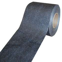 Romark™ Black Mask-Out Tape