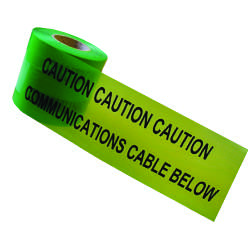 Communications Cable