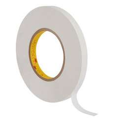 3M 9415 High/Low Tack Double Coated Tape