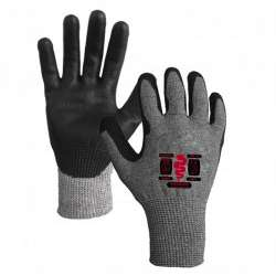 Warrior Cut Resistant Gloves