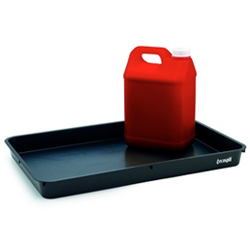 10 Litre Spill Tray