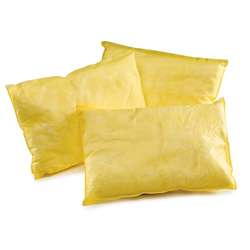 Eco Classic Chemical Pillow