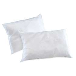 Eco Classic Oil Only Pillow