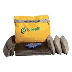 50L Maintenance Spill Response Kit
