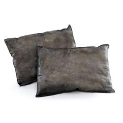 Eco Classic Maintenance Pillow