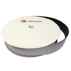 Heavy Duty VELCRO® Brand PS51 Loop
