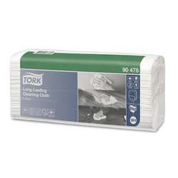 Tork® Long-Lasting Cleaning Cloth