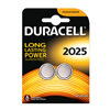 Duracell 3v Batteries