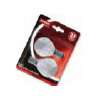 Golf Bulbs Pack of 2