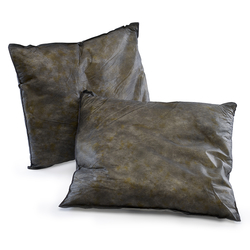Classic Maintenance Pillows - Pack of 10