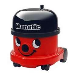 Numatic 9L 620W Vacuum Cleaner 230V
