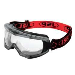 EVO® Goggle™