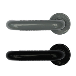 P-Lever Stericore Handles