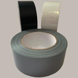 General Purpose EFI Gaffer Tape - 48mm x 50M