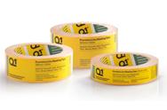 Q1® Masking Tapes