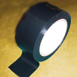 PVC Silage Repair Tape