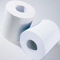 Hand Towel - Economy Centrefeed - Box of 6 - Tel Towels Range