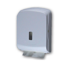 Hand Towel Dispenser - Economy Folded