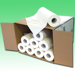Couch Paper - Economy - Pack of 9