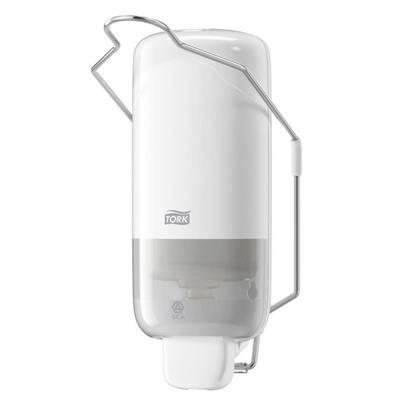 Tork® Liquid Soap Dispenser – Arm Lever
