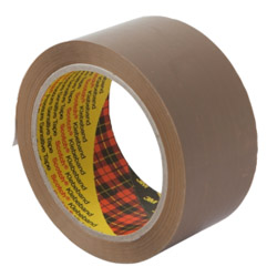 3M Scotch 371 Packaging Tape